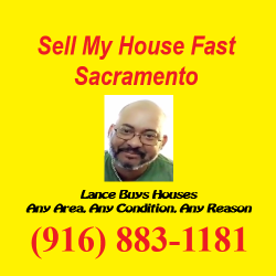 Sell My House Fast Sacramento2